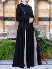 """Résultat de recherche d'images pour """"shukr clothing denim"""""""