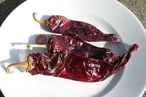 How to Prepare Stuffed Anaheim Peppers