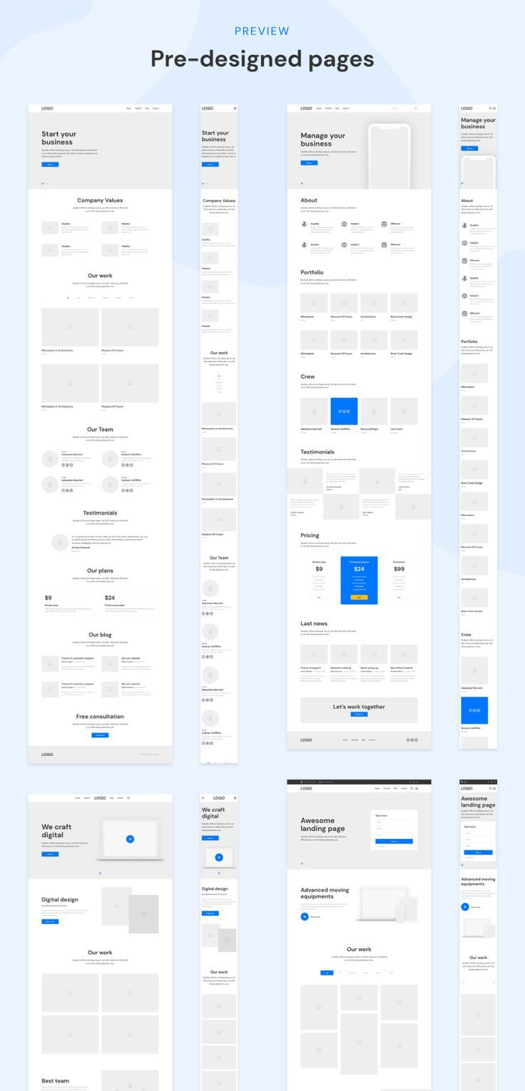 Red Responsive Email Design Fluide Email Design Newsletter Mobile First Email Template Ideas Email Design Mailing Design Email Design Inspiration