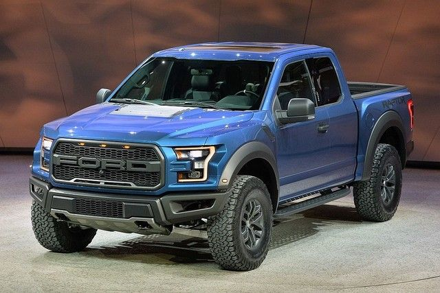 2016 Ford Raptor Price 8 Ford Raptor Ford Raptor Price Ford F150
