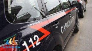 'Ndrangheta, le mani sull'Emilia: terremoto 2012, appalti truccati. Oltre 120 arresti
