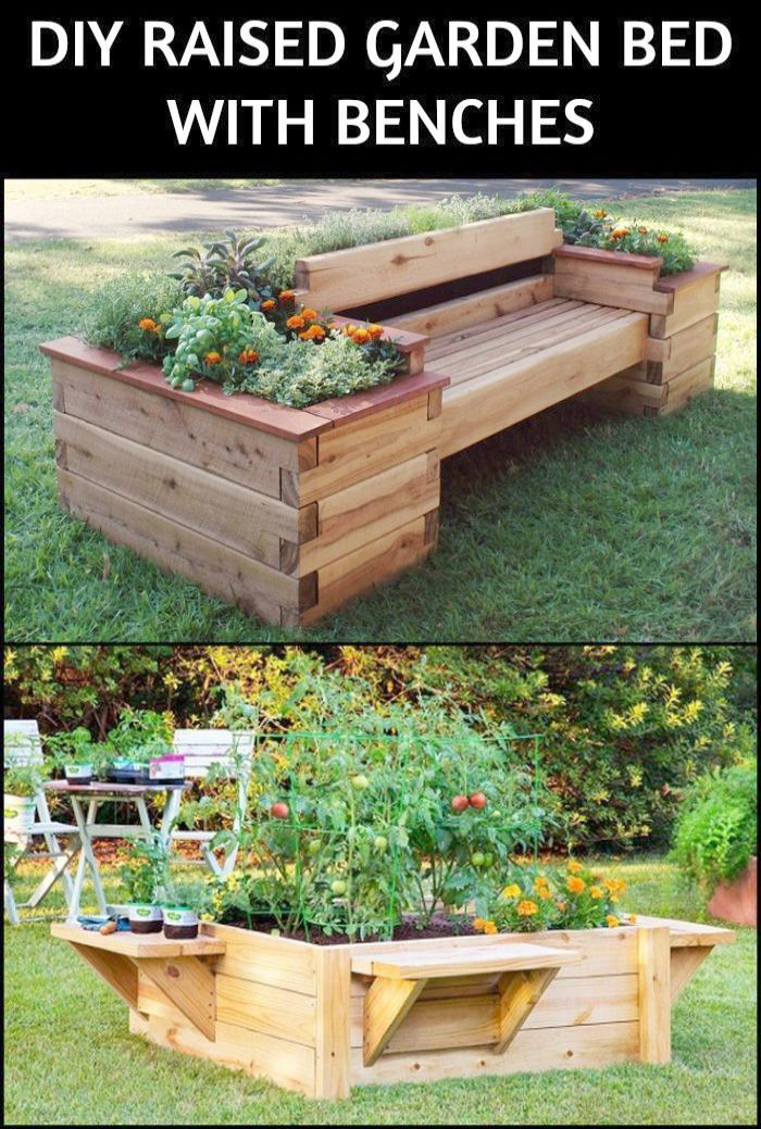 Small Garden Landscaping Ideas Nz Little Raised Garden Beds For Sale Adelaide Diy Raised Garden Elevated Garden Beds Raised Garden Beds Diy