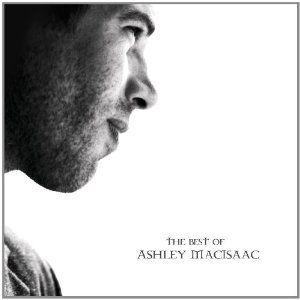 Best Of Ashley Macisaac