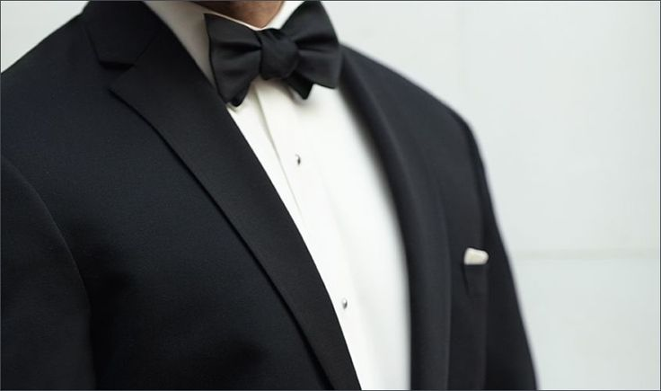 111416-when-to-buy-tuxedo (845×500)