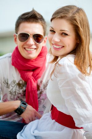 3 Best Dating Sites To Meet Indonesian Girls Online