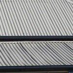 Guttering Sadliers Crossing 4305 - Roof Restoration Brisbane: Roof Repairs & Gutter Guard QLD