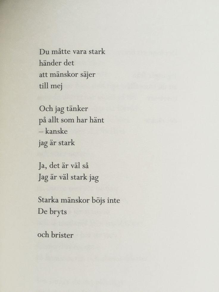 Märta Tikkanen