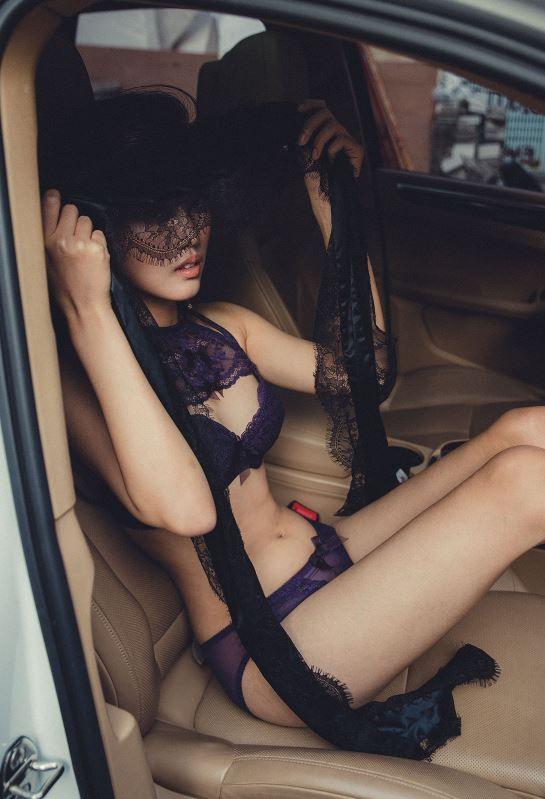 make up #lingerie#photo#model#makeup#란제리#촬영