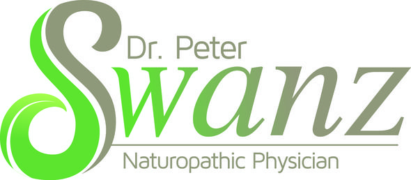 Dr. Swanz March 2013 Newsletter is here! Focus on your gut and healing will follow. Great information here on abdominal massage, abdominal hydrotherapy, and probiotics.