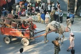Image result for transport system in india