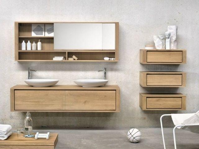 moderne badmöbel design liste abbild oder ddebdebdddeba bathroom mirror cabinet wood bathroom jpg