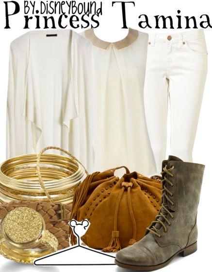disney fashion | Princess of Persia
