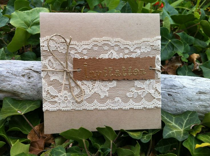 60 best faire part de mariage images on pinterest save the date cards lace and bohemian chic. Black Bedroom Furniture Sets. Home Design Ideas