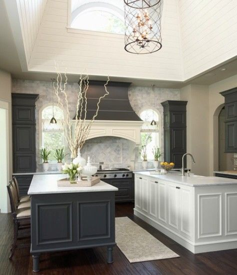 Asid Mn Honorable Mention Award Winning Kitchen Interior Design By Martha O Hara