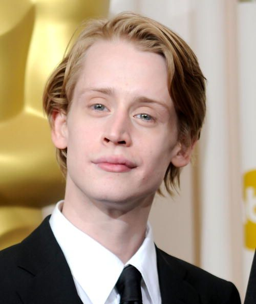 Macaulay Culkin Dead? Nope, Alive & in a Band - THE LATINO POST #MacaulayCulkin