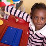 """Great resource! """"The Complete guide to Sensory Processing Disorder"""" from One Place for Special Needs -  -  Pinned by @PediaStaff – Please Visit http://ht.ly/63sNt for all our pediatric therapy pins: Processing Disorder, Ot Ideas, Link, Place, Therapy Ideas"""