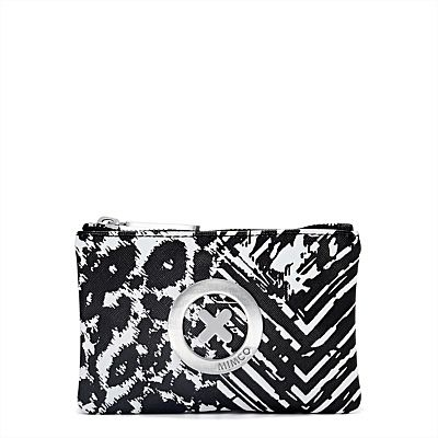 #mimco SUPERNATURAL POUCH