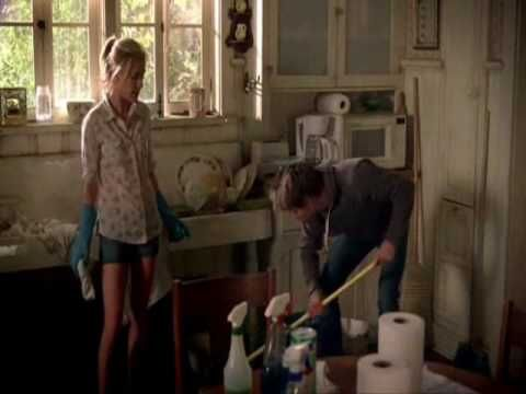 "True Blood - Sookie Says ""Sookie,"" Bill-style LOL!!!"
