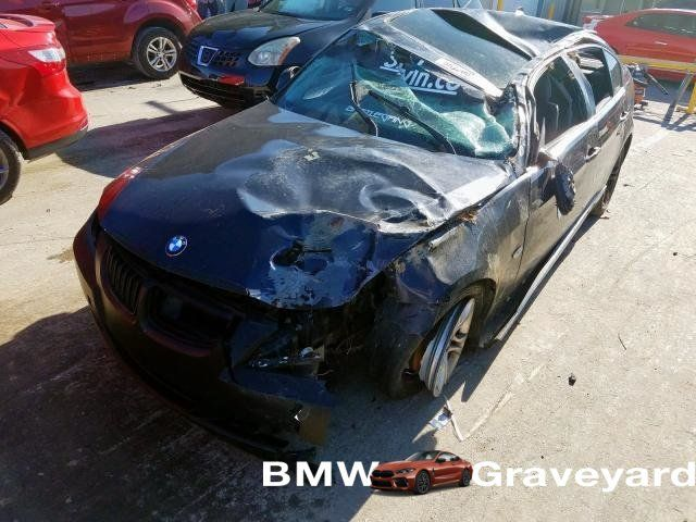Http Bmwgraveyard Site For More Images And Info About Vehicle 2008 328 328i Bmw328 Bmw328i E90 Bmwe90 Bmw Totaled Scrap Salv Bmw 328 Bmw Bmw Love