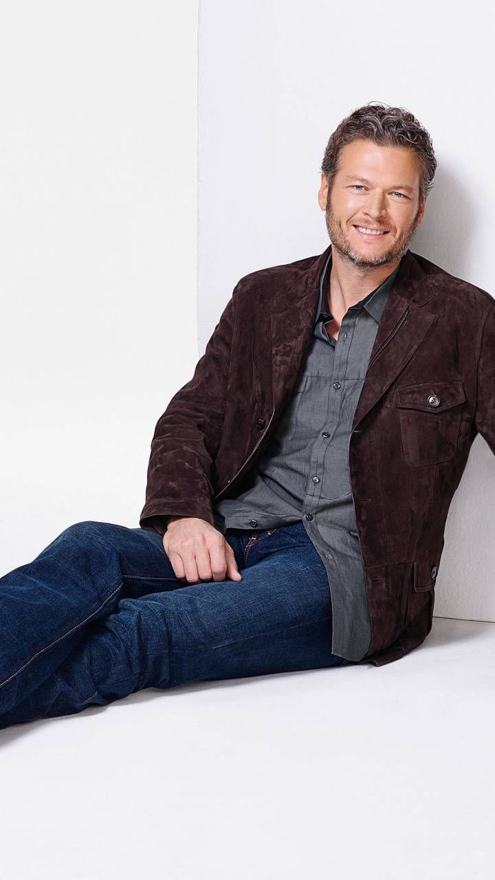 179 best blake shelton images on pinterest blake shelton blake shelton kristyandbryce Image collections
