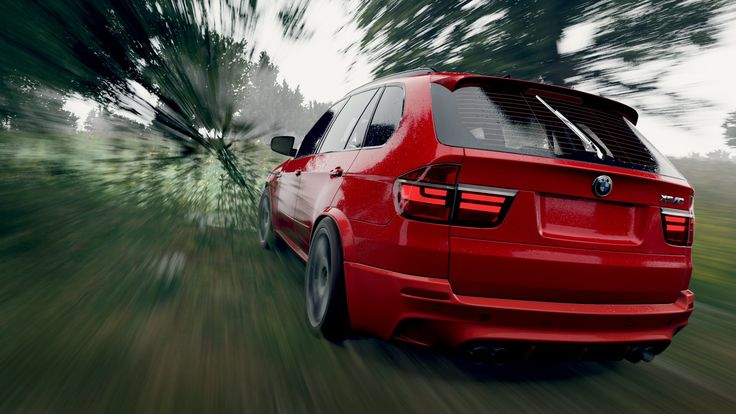 The Realistic Photo Thread (Horizon 2) - Page 21 - Media Center - Forza Motorsport Forums
