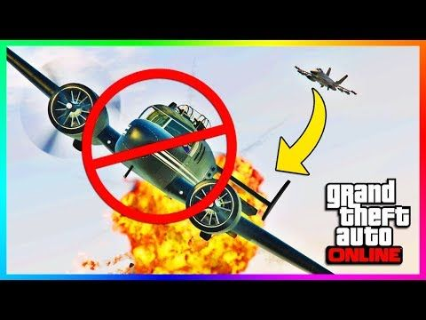 cool 10 REASONS WHY YOU SHOULD NOT BUY THE NEW MAMMOTH MOGUL IN GTA ONLINE! (GTA 5 DLC UPDATE)