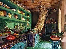 colorful kitchen - Google Search