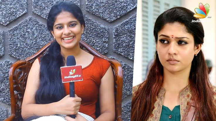 I am the original - Baby Nayanthara InterviewBaby Nayanthara is indeed one of the prominent child actress in Kerala has done movies with big shots of Mollywood and with in this short span of time... Check more at http://tamil.swengen.com/i-am-the-original-baby-nayanthara-interview/