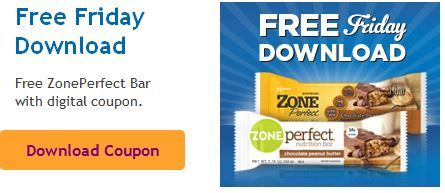 Kroger Free Friday Download for 8-29 ~ Load TODAY redeem freebie by 9-13 Click the link below to get all of the details ► http://www.thecouponingcouple.com/kroger-free-friday-download-for-8-29-14/