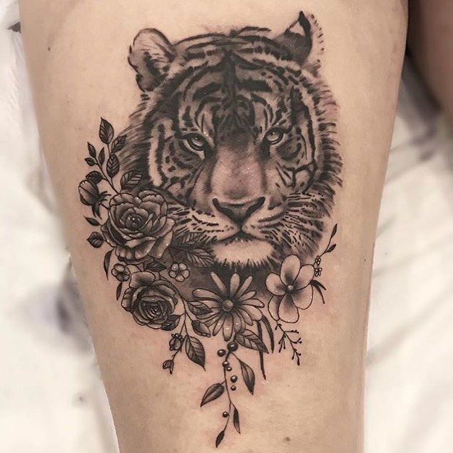 """455 Likes, 9 Comments – Ink Paradise (@inkparadisestudio) on Instagram: """"This …"""