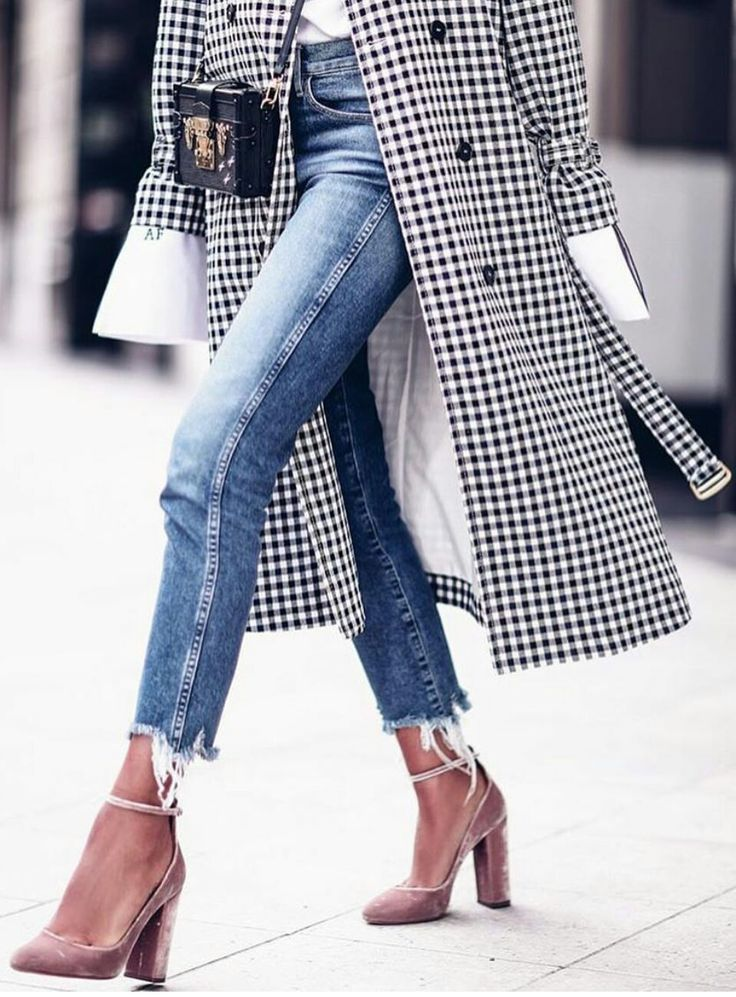 Find More at => http://feedproxy.google.com/~r/amazingoutfits/~3/OKA_q-1wW1Y/AmazingOutfits.page
