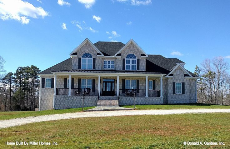 d9d98dbd80254ac8f94e67a0270af5b5 Large Colonial Style House Plans on large a-frame house plans, large ranch home plans, large narrow lot house plans, large country house plans, unique house plans, best two-story home plans, large single family home plans, craftsman house plans, large estate home plans, large southern house plans, large pool house plans, large modern house plans, large cape cod home plans, large rustic house plans, cape cod house plans, large colonial home, large luxury house plans, large split level house plans, large tudor house plans, large affordable house plans,