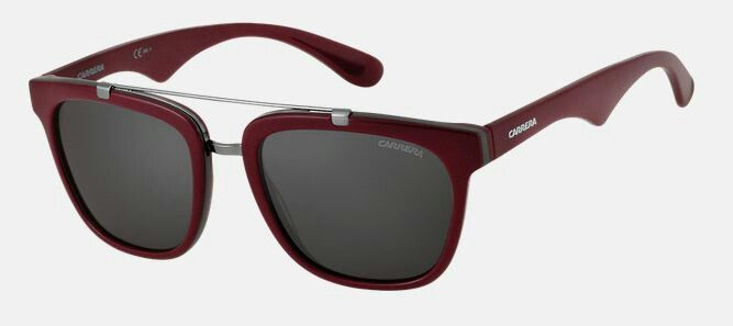 Gafas Carrera-Muses sunglasses