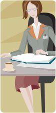 School Guidance Counselor Salary and Job Description