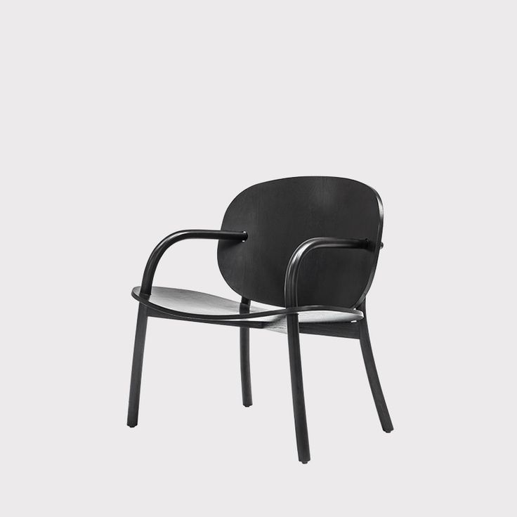 Cloudy Lounge Chair