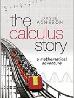 Amusements In Mathematics Pdf