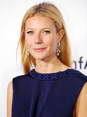 The Skin-Care Mistake You're Probably Making, According to Gwyneth Paltrow's Facialist