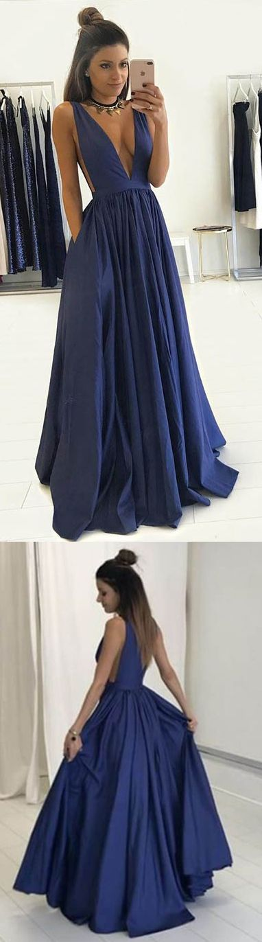 Royal Blue Prom Dresses, Long Prom Dresses, Sexy Deep V-neck Long A Line Prom Dresses Graduation Party Dresses For Teens WF01-748, Prom Dresses, Party Dresses, Graduation Dresses, Sexy Dresses, Dresses For Teens, Long Dresses, Blue dresses, Royal Blue dresses, A Line dresses, Blue Prom Dresses, Royal Blue Prom Dresses, Sexy Prom dresses, Sexy Party Dresses, Dresses For Prom, Dresses For Graduation, Sexy Long Dresses, Long Party Dresses, Long Blue dresses, Dresses Prom, Prom Dresses Lon...
