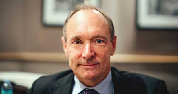 """Easy Payday Loans – """"Thanks Tim Berners-Lee"""""""
