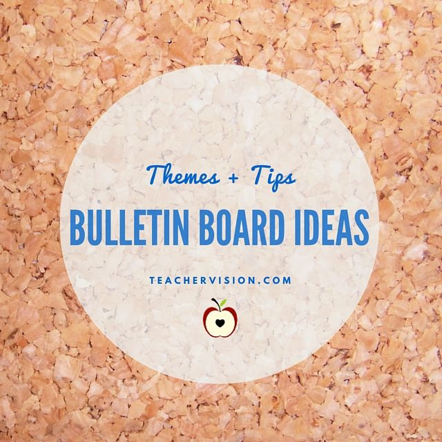 Innovative Classroom Resources : Best images about innovative classroom ideas on pinterest