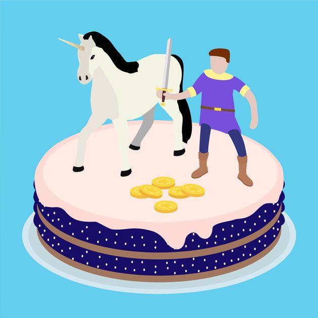 #NEW #iOS #APP CakeMe - Tekstur.dk