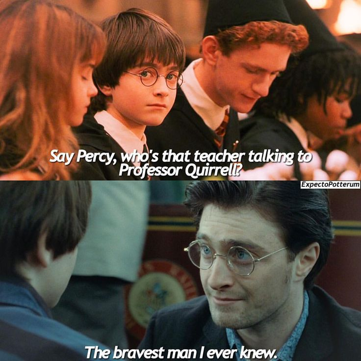 """8,194 Likes, 163 Comments - Harry Potter ⚯͛ (@expectopotterum) on Instagram: """"Harry about Severus Snape #HarryPotter #ThePhilosophersStone #TheDeathlyHallows…"""""""