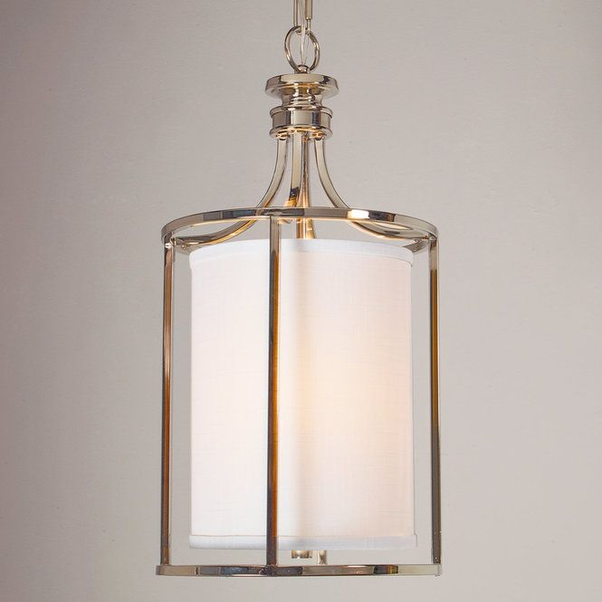272 Best Lighting Jewelry For The Home Images On