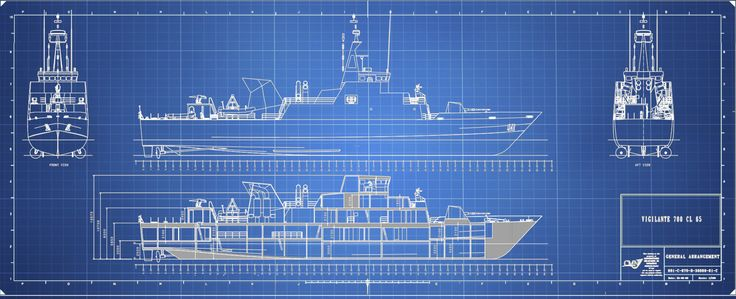 naval architecture office history - Google Search