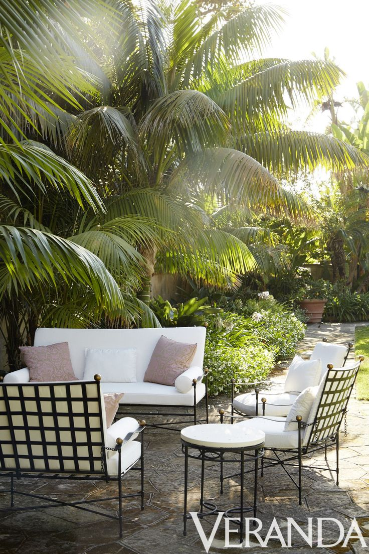 883 best images about garden paths on pinterest shade garden - 10 Stunning Outdoor Areas For Al Fresco Living