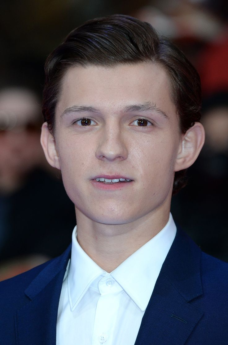 19 Times Tom Holland Was Too Cute For Words http://fancytemplestore.com http://fancytemplestore.com
