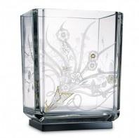 Baccarat / Vase / 2610070