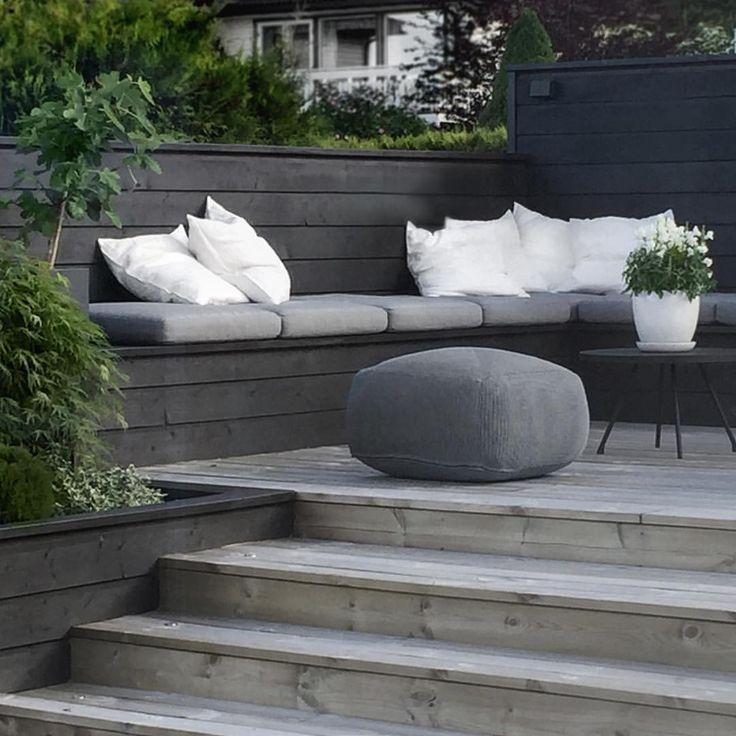 Best 25 Garden Steps Ideas On Pinterest: Best 25+ Patio Stairs Ideas On Pinterest