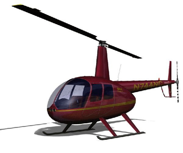 Helicopter Pilot Training - Lite Flight Helicopters - Located at the Van Nuys Airport in L.A., Lite Flight Helicopters offers an ideal place and highly qualified instructors for your helicopter pilot training. For more information visit http://www.liteflighthelicopters.com/training/