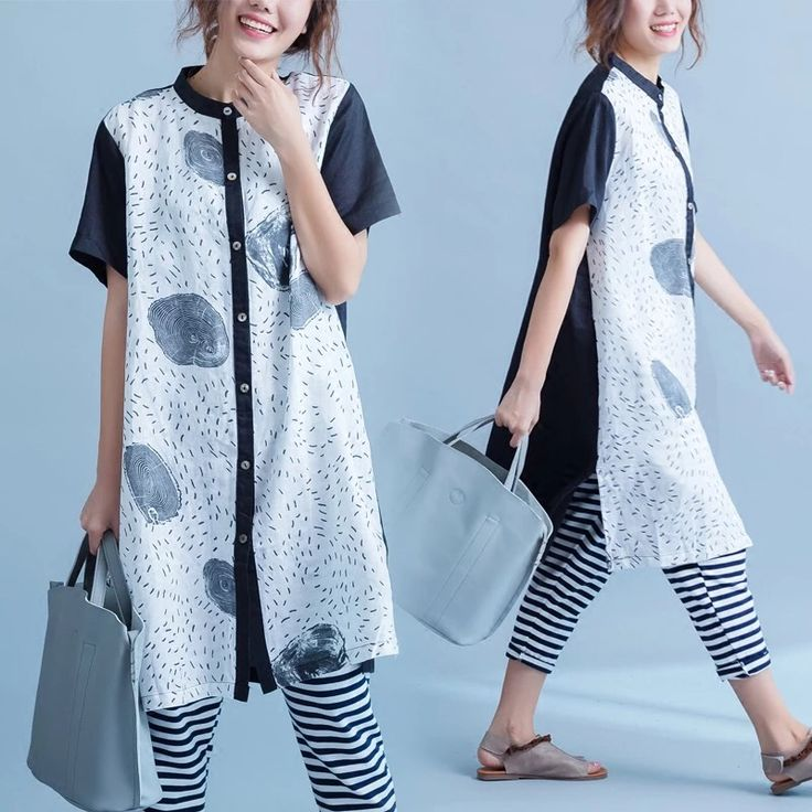 Long Tshirt 6.20 new arrivals free shipping